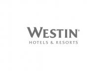 Westin-BW